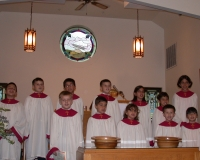children_choir_2001_200