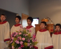 children_choir_2008_200